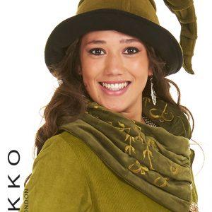 Hats/Hoods